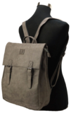 66195-5 (taupe)_