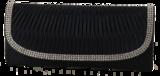 Merkloos Zwart 494-2_