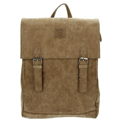 66195-5 (taupe)