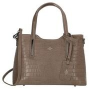 Charm Taupe L518-4