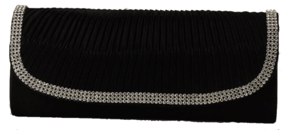 Merkloos Zwart 494-2