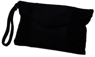 Merkloos Zwart 512-2